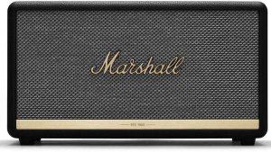enceinte Bluetooth Marshall STANMORE II